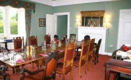 Diningroom-1024x683